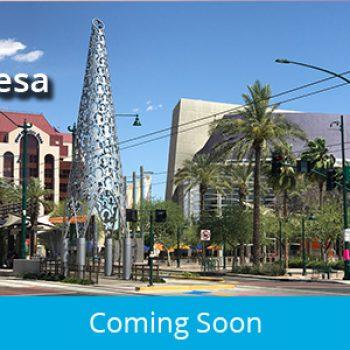 Loan & Mortgage Services in Arizona & California | Meet The