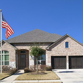 Loan & Mortgage Services in Arizona & California | Meet ...